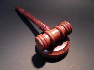 avocat en droit immobilier à nice