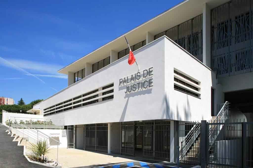 avocat droit immobilier antibes